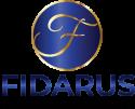 Fidarus